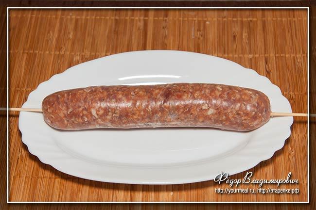 Хот-дог Сиэтл (Seattle Hot Dog)