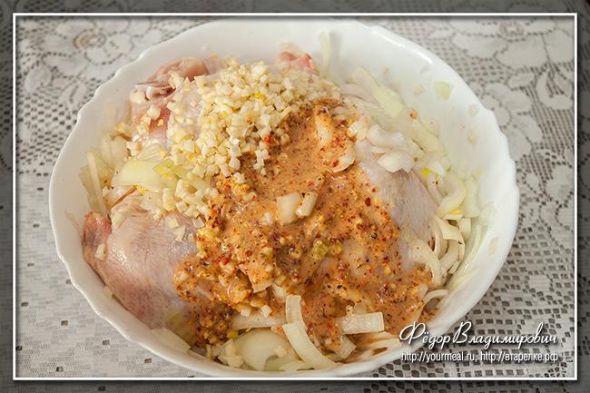 казахское национальное закуска блюдо рецепт казе